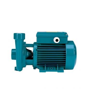 Pompa Calpeda C/CM 41 1,1kW
