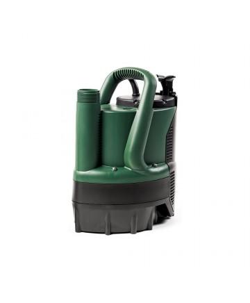 Pompa DAB Verty Nova