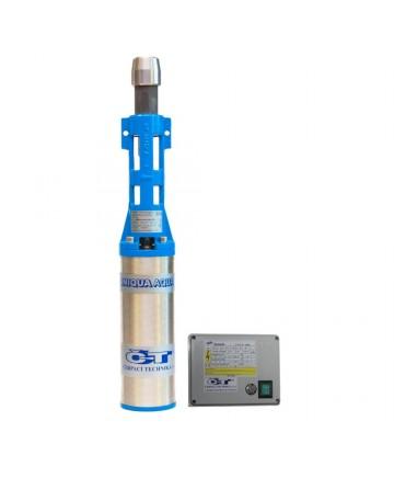 Pompa UNIQUA AQUA J80-36