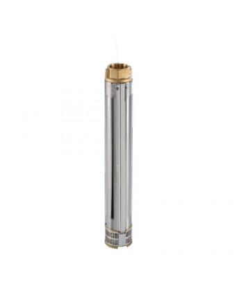 Pompa głębinowa Subteck PME 190