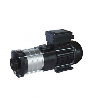 Pompa DHR 4-20 Nocchi