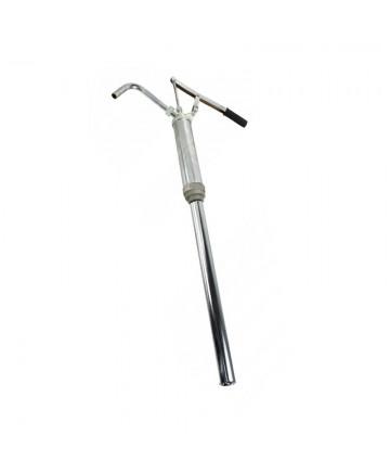 Pompa ręczna Geko G01019
