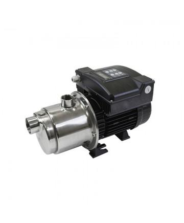 Pompa Multi EVO-E 3-50 230V Nocchi