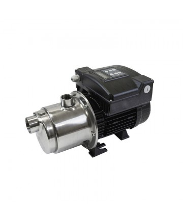 Pompa Multi EVO-E 3-60 230V Nocchi