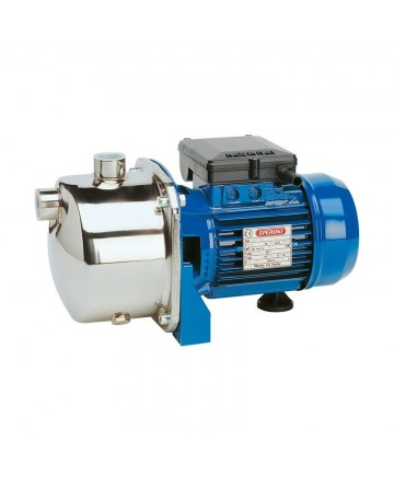 Pompa CAM 80 230V Speroni