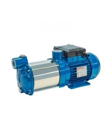Pompa RSM 4 230V Speroni