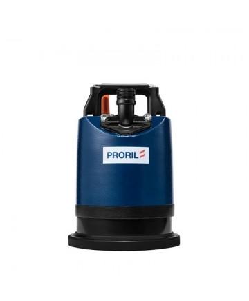 Pompa SMART LITE BASE 400 Proril