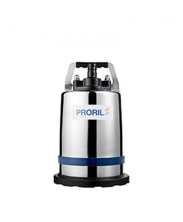Pompa SMART BASE 400 Proril