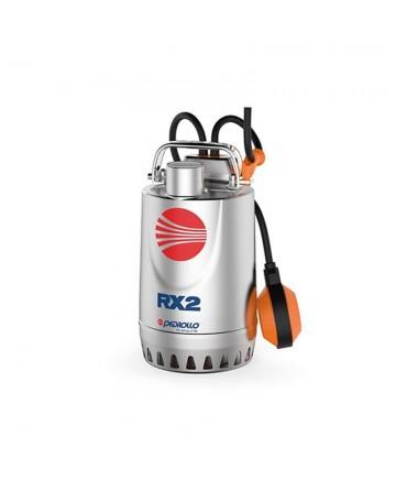 Pompa Pedrollo RX1