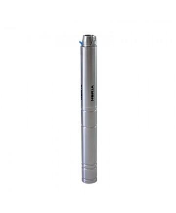 Pompa głębinowa ADA3 80-10-N1