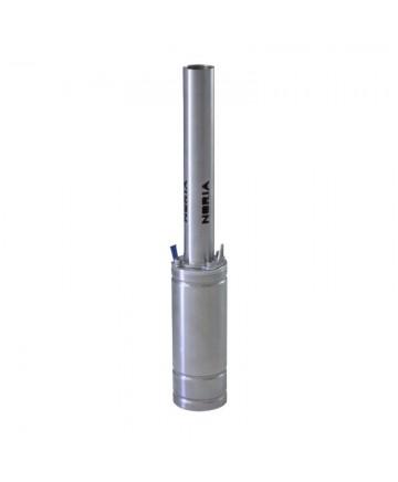 Pompa głębinowa ADA4 80-16-N1