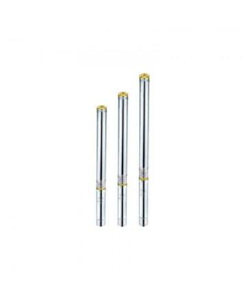 """Pompa głębinowa 3"""" 75QJD233-1,1 230V"""