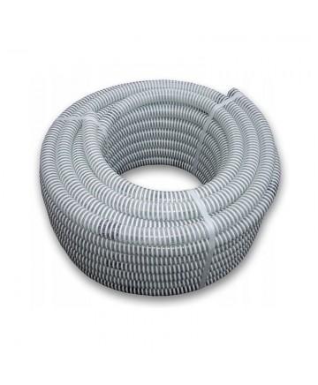 Wąż Ali-Flex 19 PVC