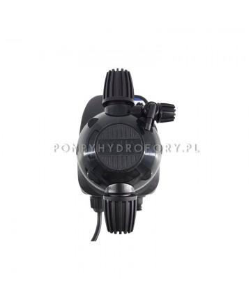 Pompa dozująca AQUA HC 150