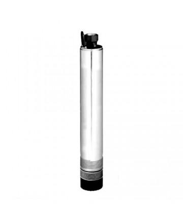 Pompa Dominator 4' Plus 115/36
