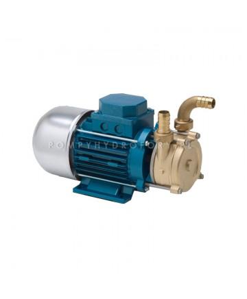 Pompa Tellarini ECC 24/20 24V do olejów lekkich i cieczy czystych.