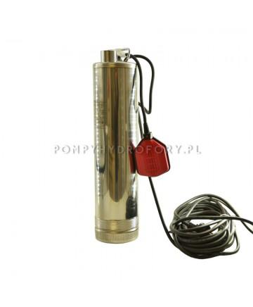 Pompa głębinowa ACUATEC 60