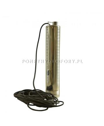 Pompa głębinowa ACUATEC 80