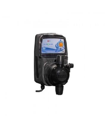 Pompa dozująca AQUA HC 151+ CST