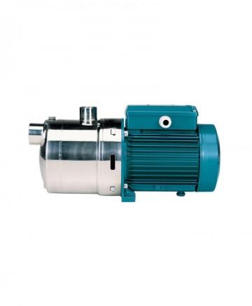 Pompa MXHM 204/A 230V Calpeda