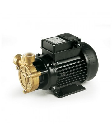 Pompa chłodziwa PB 100