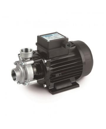 Pompa chłodziwa PXC 50