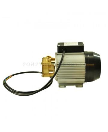 Pompa SAL 40 230V Umbra Pompe