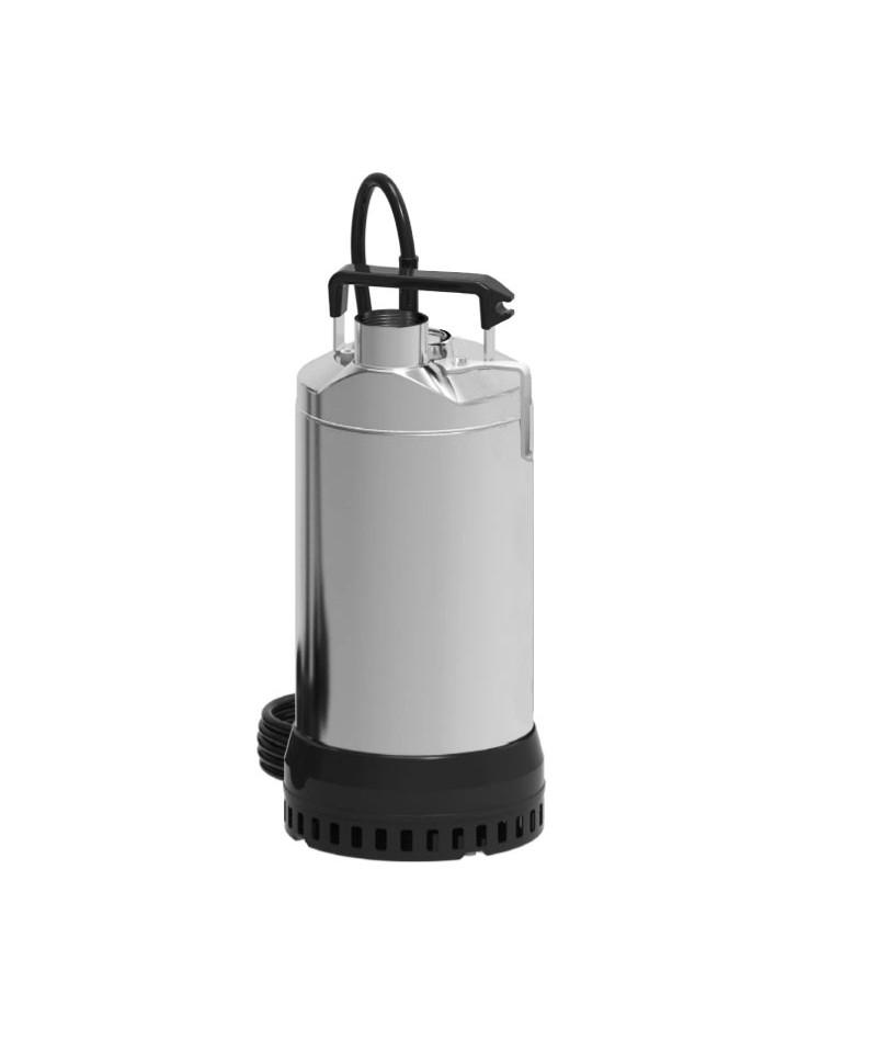 Pompa DIWA 15 400V 1,5kW Lowara