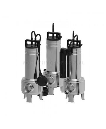 Pompa DOMO 10 / GT 0,75kW Lowara
