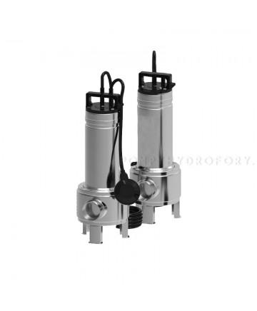 Pompa DOMO 15 VX 1,1kW Lowara