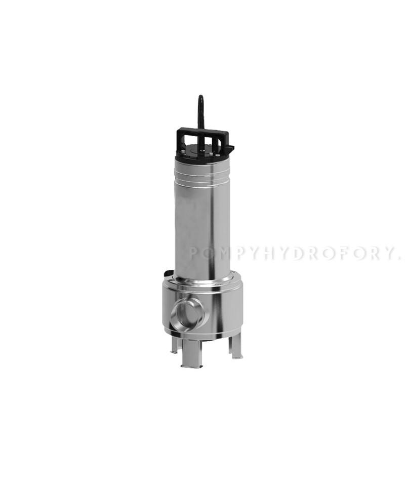 Pompa DOMO 20 VX 400V 1,5kW Lowara