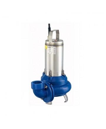 Pompa DLM 109/A CG 1,1kW 230V Lowara