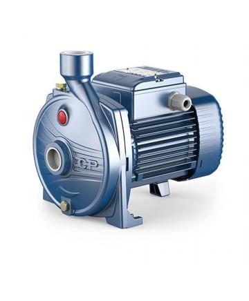 Pompa CPm 100 230V Pedrollo