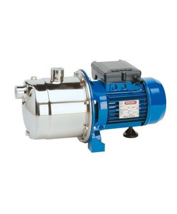 Pompa CAM 98 230V Speroni