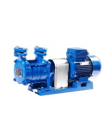 Pompa SKSb 2 1.5 kW