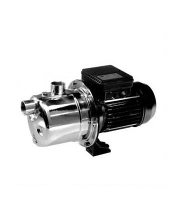 Pompa JETINOX 45/43 230V