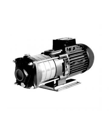 Pompa Nocchi DHR 9-20