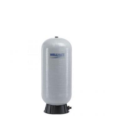 Zbiornik przeponowy 55L WellMate