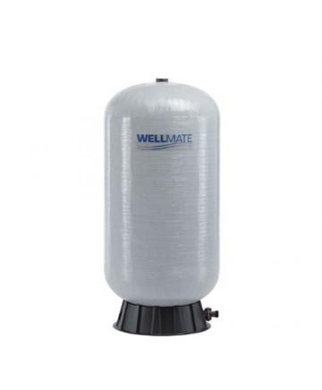Zbiornik przeponowy 178L WellMate