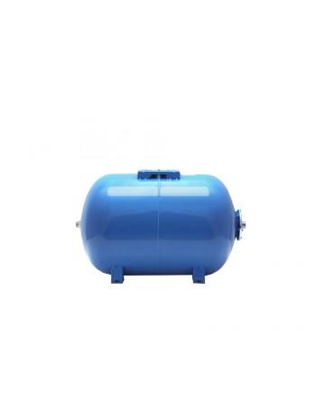 Zbiornik przeponowy 50L Aquapress