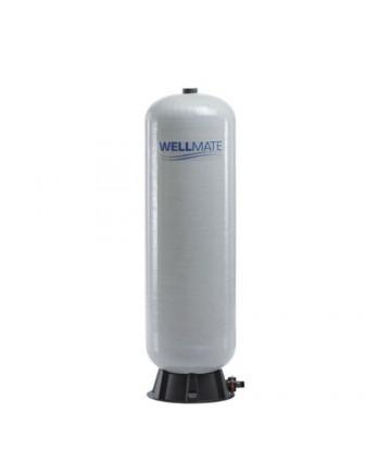 Zbiornik przeponowy 112L WellMate