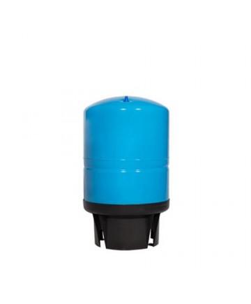 Zbiornik przeponowy Aquafos SPTB 58