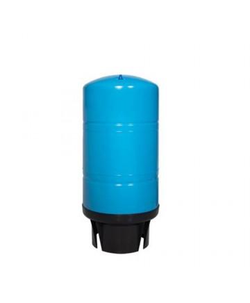 Zbiornik przeponowy Aquafos 130L