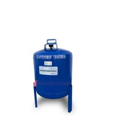 Zbiornik hydroforowy ZBOS 100L