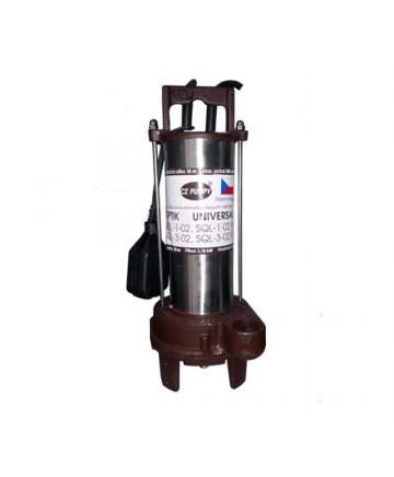 Pompa SEPTIK S-1-02P 1,15 kW
