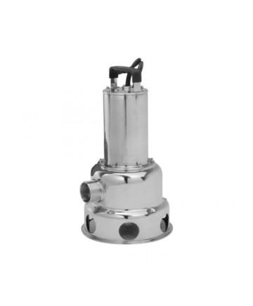 Pompa PRIOX 50-350/8