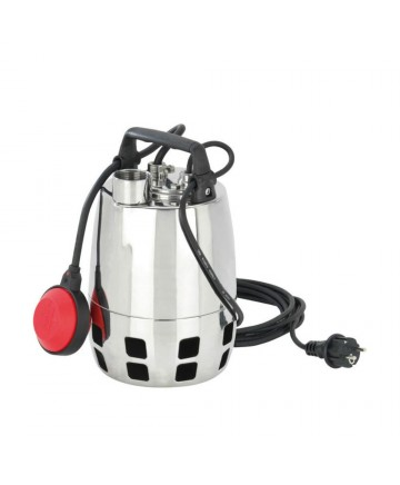 Pompa Calpeda GXR/M 9