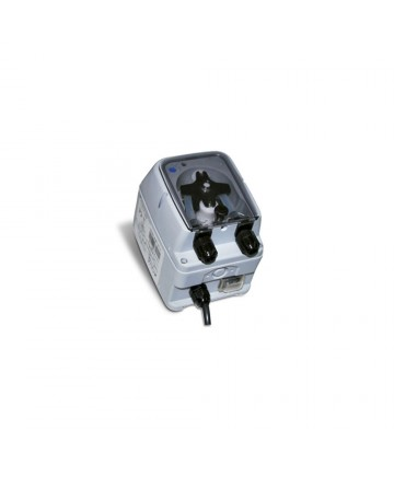 Pompa AQUA TEC-RS